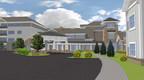 $60 Million Senior and Multi-Family Luxury Housing Receives Thumbs Up from Dayton, Ohio Trustees
