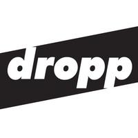 (PRNewsfoto/DroppTV)