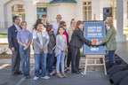 """Soledad USD Celebrates """"Earth Day, Every Day"""" at Community Event on District-Wide Clean Energy Program, Will Save $10 Million in Energy Costs"""