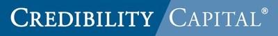 Credibility Capital Inc. www.CredibilityCapital.com