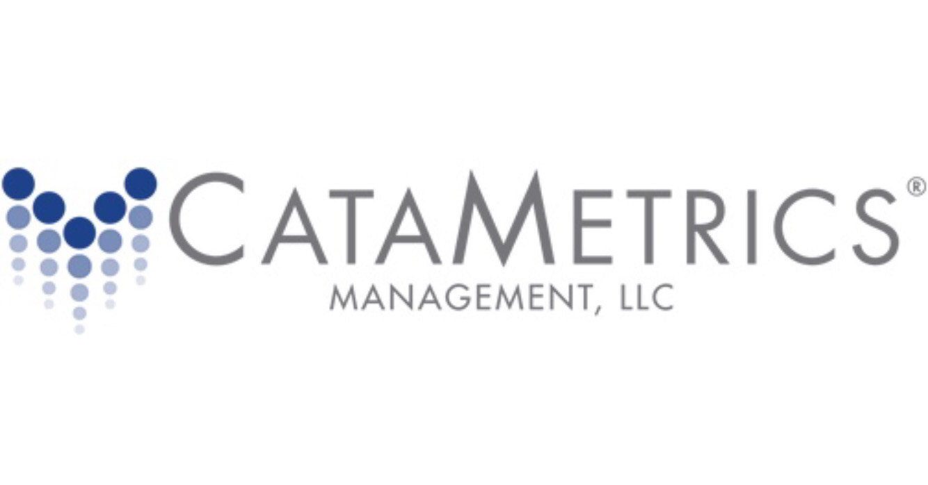 CataMetrics Management Expands Offering with Riskalyze's