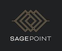 SagePoint (PRNewsfoto/SagePoint)