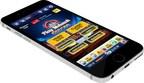 "AGS Partners with Akwesasne Mohawk Casino Resort on ""Play Mohawk"" Social Casino App"