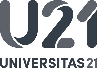 Universitas 21: Bringing Leading Global Universities Together. Founded in 1997, Universitas 21 (U21) is a leading global network of research-intensive universities that empower our members to share excellence, collaborate across borders and nurture global knowledge exchange. Committed to promoting the value of internationalisation and multinational collaboration, U21 facilitates the delivery of programmes and activities, which could not be delivered through a single university or via bi-lateral agreements. www.universitas21.com.