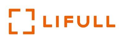 LIFULL Co., Ltd. logo