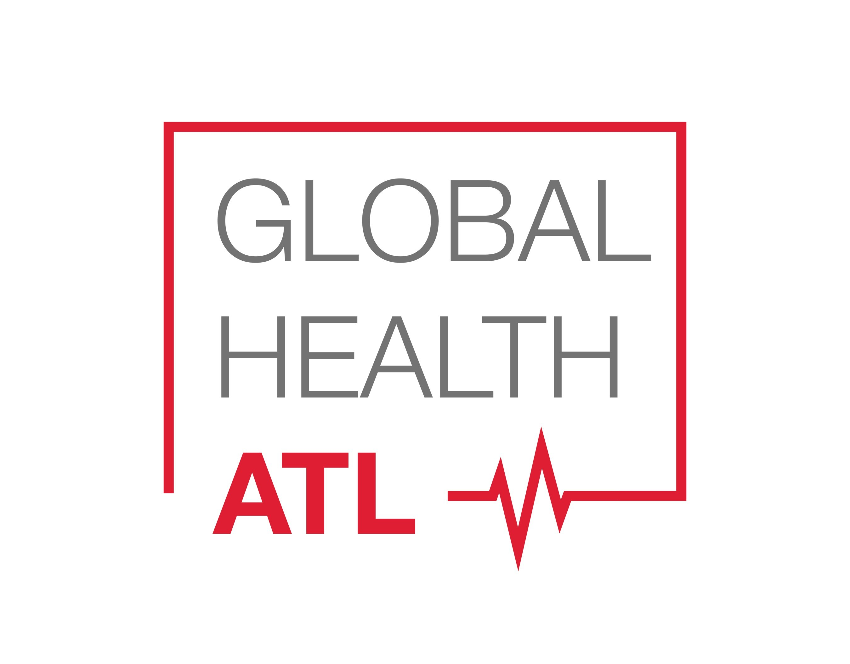 "New collaborative initiative is designed to drive Atlanta's reputation as the ""center for global health."""