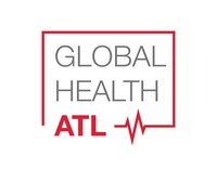 """New collaborative initiative is designed to drive Atlanta's reputation as the """"center for global health."""""""