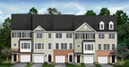 Caruso Homes, Inc. Announces the Grand Opening of Academy Row, a New Luxury Townhome Community in Odenton, MD