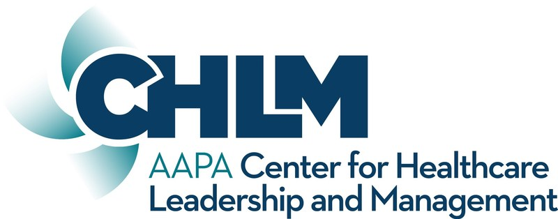 The Center for Healthcare Leadership and Management works with hospitals and health systems to maximize team-based utilization and optimize PA practice settings.