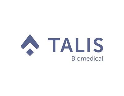 Talis Biomedical (PRNewsfoto/Talis Biomedical Corporation)