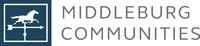 Middleburg Real Estate Partners www.livemiddleburg.com (PRNewsfoto/Middleburg)