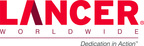 Lancer Worldwide Continues Putting Customer Health & Safety First By Partnering With TendedBar