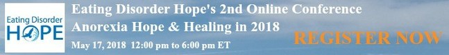 https://www.eatingdisorderhope.com/online-conference#register
