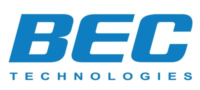 BEC Technologies is a leading developer and, manufacturer of 4G/LTE wireless broadband networking solutions. www.bectechnologies.net