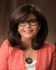 General Mills Elects Maria Sastre to Board of Directors