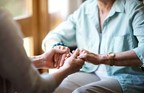 How To Know When Surgery Is Right For The Elderly