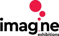 Atlanta-based Imagine Exhibitions is a pioneer in global traveling entertainment. (PRNewsfoto/Imagine Exhibitions, Inc.)