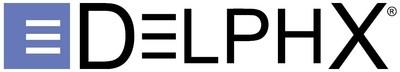 (PRNewsfoto/DelphX Capital Markets Inc.)