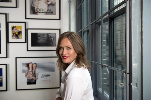 Emma Gregson, Managing Director of ITB