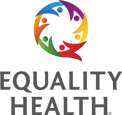 Equality Health, LLC is an Arizona-based integrated, holistic delivery system that improves care delivery for underserved populations with culturally-sensitive programs that increase access, quality and patient trust. Through an integrated technology and services platform, culturally competent provider network and unique cultural care model, Equality Health helps managed care plans and health systems improve care for diverse populations and transition to risk-based accountability. (PRNewsfoto/Equality Health, LLC)
