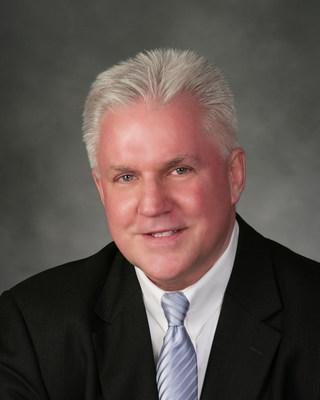 Kevin F. Brady, Of Counsel, www.redgravellp.com. (PRNewsFoto/Redgrave LLP)