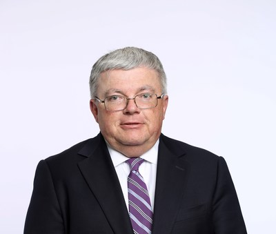 Christopher Q. King, Partner, Redgrave LLP, Chicago Office