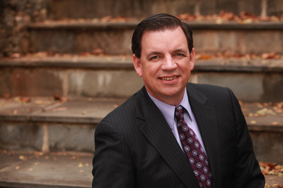 Jonathan M. Redgrave, Partner, Redgrave LLP