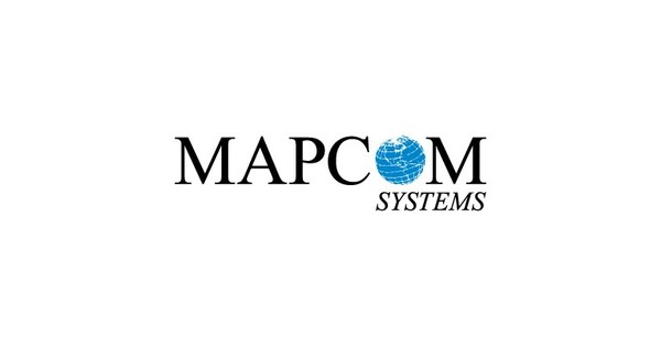 Mapcom Systems Partners With Paratus Telecom for ISP and