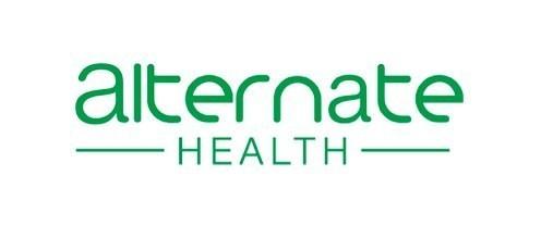 Alternate Health Corp.