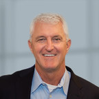 Mark McCarley Joins Noventis as Head of Sales & Relationship