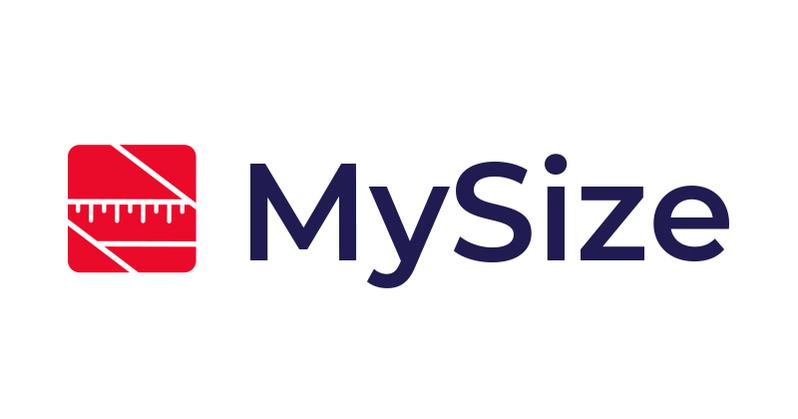 My Size Secures Commercial Contract for MySizeID™ With Turkish Apparel Company AY Marka Mağazacılık A.Ş