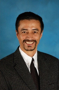 Industry Veteran Edgar Alvarado Named Senior Advisor to Sundial Park Group. Mr. Alvarado is the former Group Head of Allstate's Real Estate Equity Investments and Head of EA Advisory. In this role, he will provide strategic guidance and institutional investor expertise to Sundial Park.
