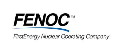 (PRNewsfoto/FirstEnergy Nuclear Operating C)