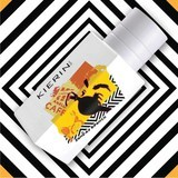 Fragrance for the Unique Mom: Sunday Brunch by KIERIN NYC (20% Off + 4 Free Perfume Samples)