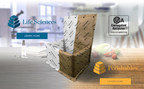 ClimaCell was designed to meet the needs of both the Life Sciences cold chain industry as well as the Perishables shipping market.
