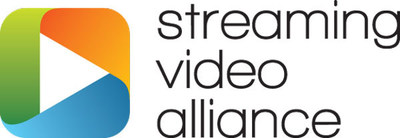 Streaming Video Alliance (PRNewsfoto/Streaming Video Alliance)