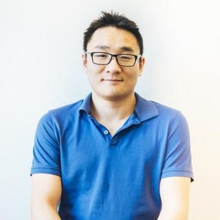Yang Han, Co-Founder & CTO, StackAdapt (CNW Group/York University)