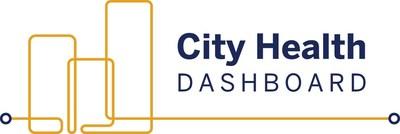 City Health Dashboard