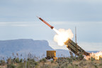Raytheon awarded contract to produce Romania's new Patriot system