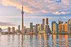 CIO Summit: Leveraging AI, Machine Learning and Analytics to Gain a Competitive Edge Will Power the Discussion at HMG Strategy's Upcoming CIO Leadership Conference in Toronto