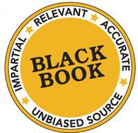Black Book Market Research