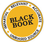 Nursing EHR Satisfaction Takes a Major Swing to the Positive, Black Book User Survey