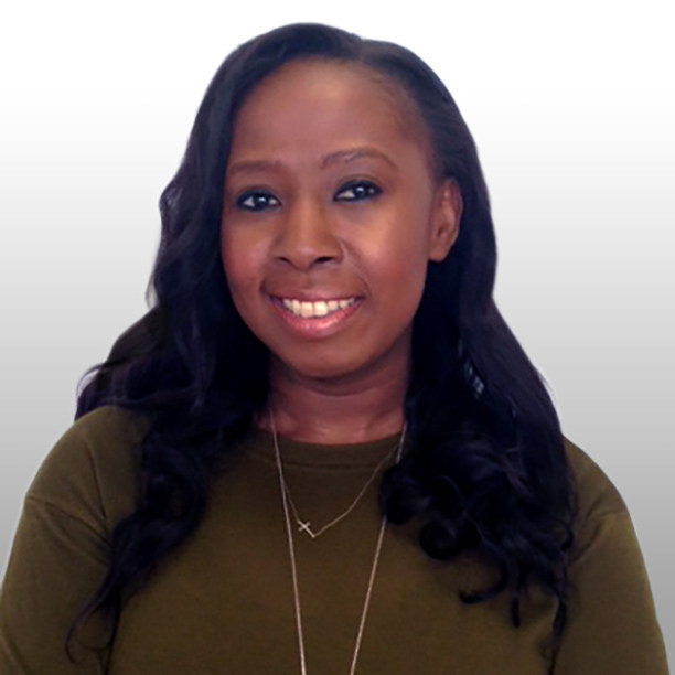 Seldat appoints Modeline Fenelon, Esq. as General Counsel. Based in New York City, she is responsible for overseeing Seldat's global legal affairs.