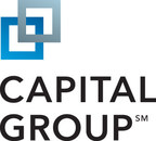 Capital Group Canada (CNW Group/Capital Group Canada)