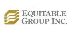 Equitable Group Inc. (CNW Group/Equitable Group Inc.)
