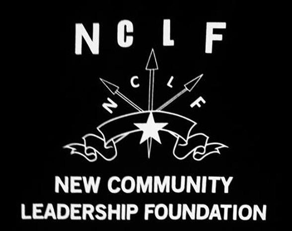 NCLF - Uniting the Fillmore Community in San Francisco