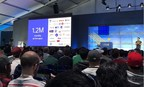 Meitu Displays Achievements of its Globalization Process at Google I/O