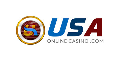 UsaOnlineCasino.com founded by online casino professionals including writers, editors, researchers and designers.We are thoroughly committed to bringing you honest casino reviews, all the latest, greatest bonus codes out there, a wealth of tips and tricks to give you the edge, the latest casino news and more! Our goal is to provide you with a wide range of dynamic content above and beyond standard casino articles that reflects the diversity of our interests and love of online gaming.