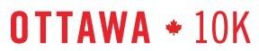 Ottawa 10K (CNW Group/Scotiabank)