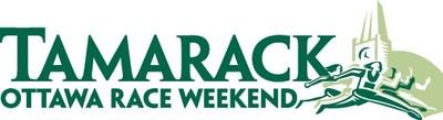Tamarack Ottawa Race Weekend (CNW Group/Scotiabank)